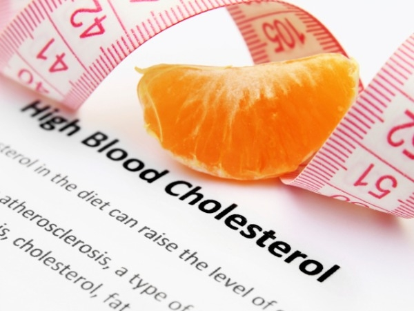 maincholestero1_600x450 Top 9 Foods Which Are High In Cholesterol And You Have To Avoid