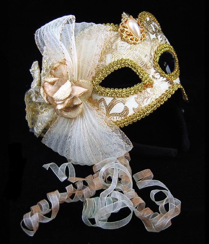 mask_gold_ma693 89+ Stylish Masquerade Masks in 2017
