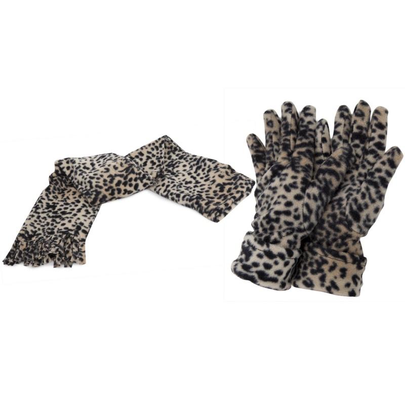 mega-lutgl496 Top 79 Stylish Winter Accessories in 2018