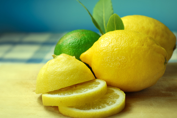 meyer-lemon 9 Awesome Uses Of Lemon In Your Home