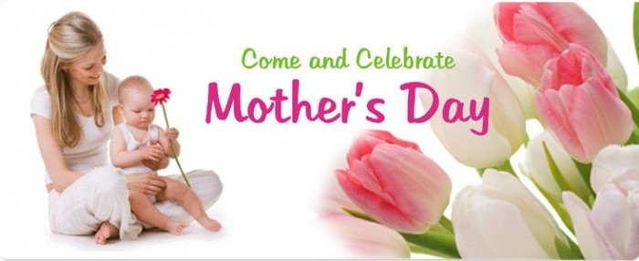 mothersday-header How People Celebrate Mother's Day Worldwide?!