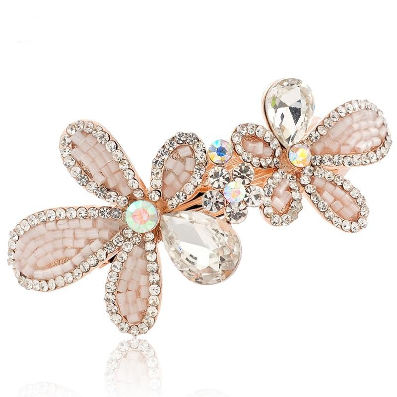 mrs-chang-korean-jewelry-fine-crystal-collet Hair Jewelry: Learn What to Wear in Your Hair
