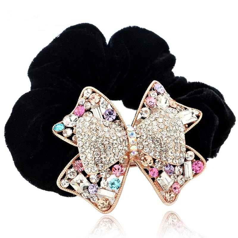 mrs-chang-korean-luxury-jewelry-crystal-hair Hair Jewelry: Learn What to Wear in Your Hair