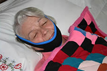 mss2 Fortunately, There Is A New Solution To Stop Snoring