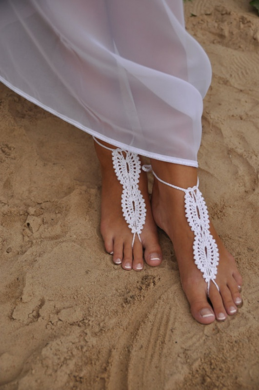 original4 Top 89 Barefoot Jewelry Pieces in 2020