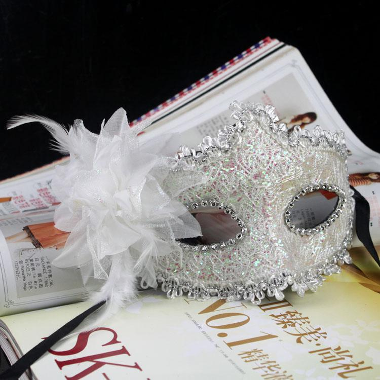 p1-4 89+ Stylish Masquerade Masks in 2017