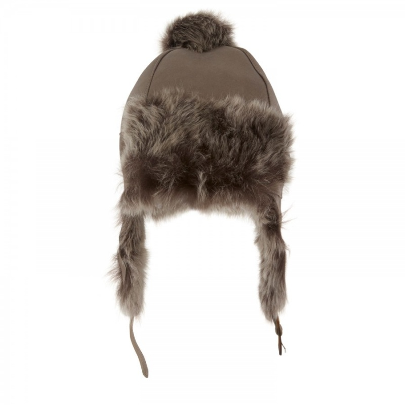 p454405_natural_1_v1 Top 79 Stylish Winter Accessories in 2018