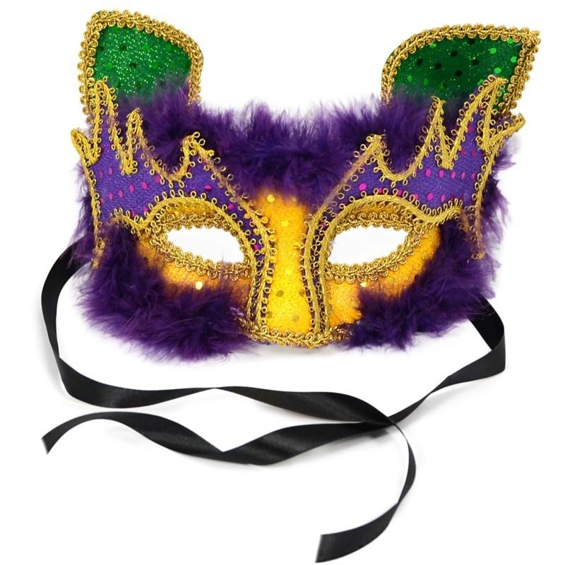 r36000.1 89+ Stylish Masquerade Masks in 2018
