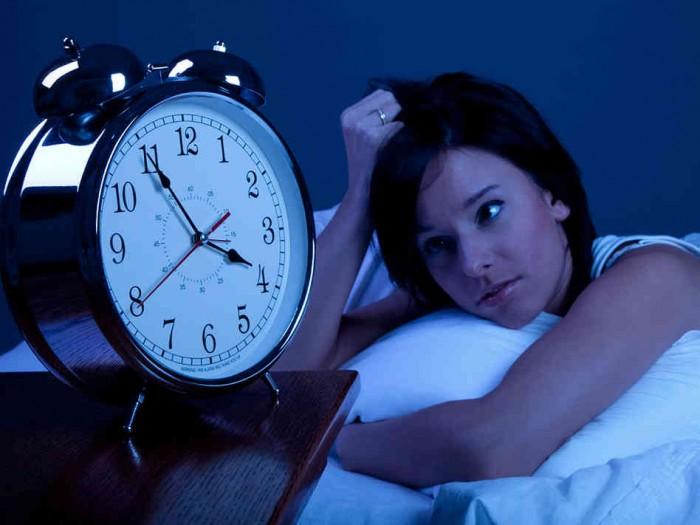 sleep-a1e2b092f8d3cc91fff08e3954b2f59afe821966-s6-c30 Do You Know How Many Hours Of Sleep You Need?