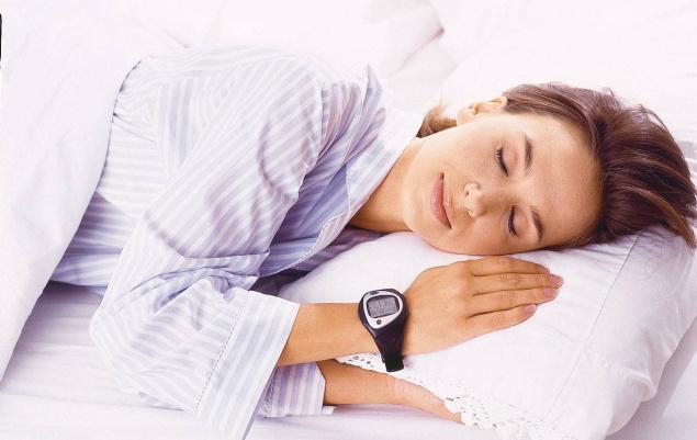 sleep12 Do You Know How Many Hours Of Sleep You Need?