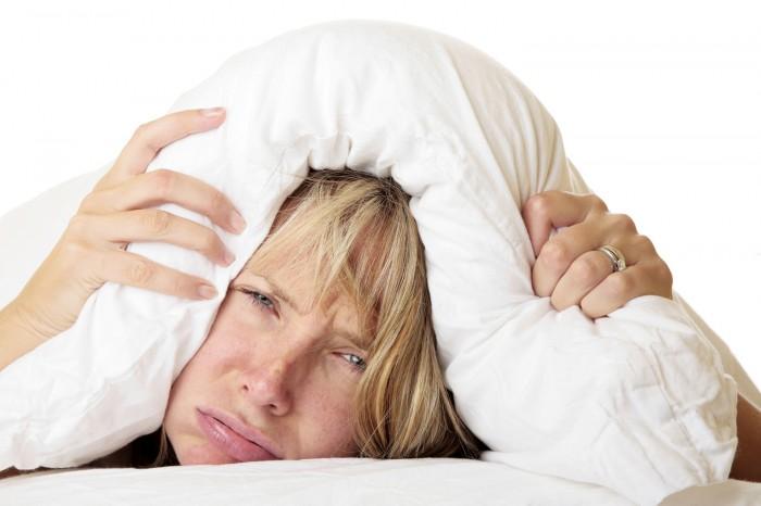 sleep2 Do You Know How Many Hours Of Sleep You Need?