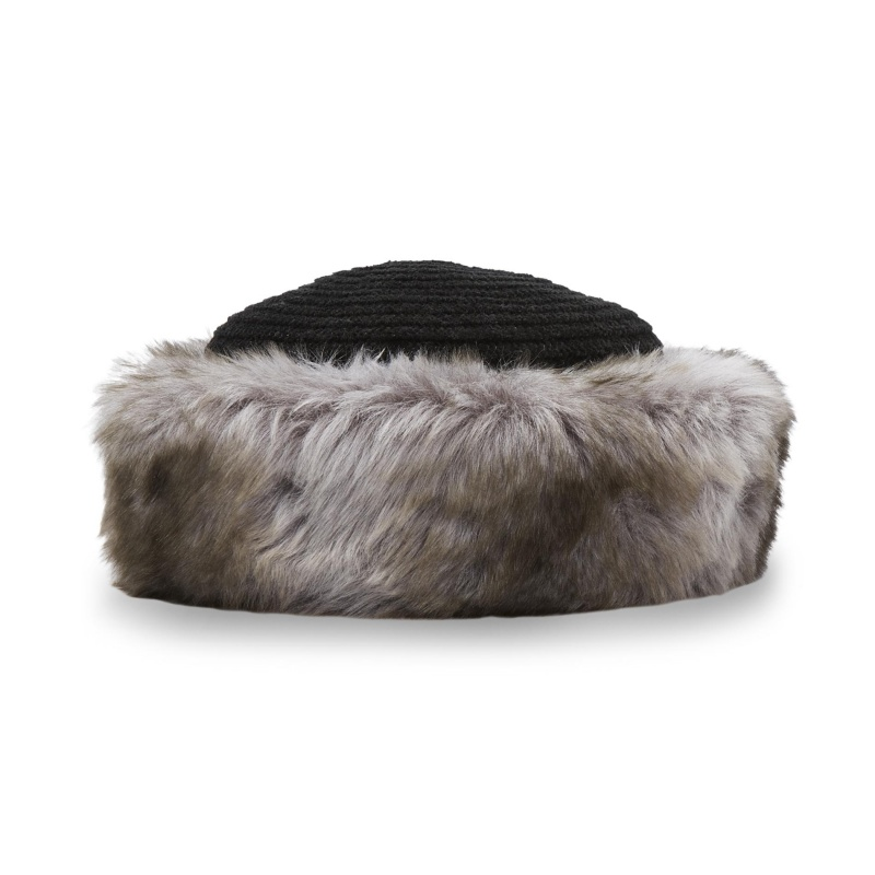 spin_prod_866002612 Top 79 Stylish Winter Accessories in 2018