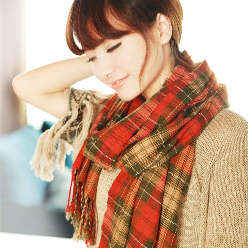 t1vyryxnlexxxksg7t_010712 Top 79 Stylish Winter Accessories in 2021