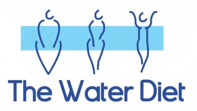 Photo of Follow These 8 Steps To Lose Weight With Water