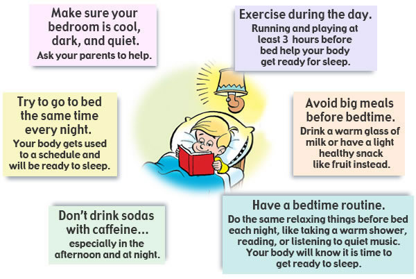sleep how important is it Why is sleep health important sleep, like nutrition and physical activity, is a critical determinant of health and well-being2 sleep is a basic requirement for infant, child, and adolescent health and development.