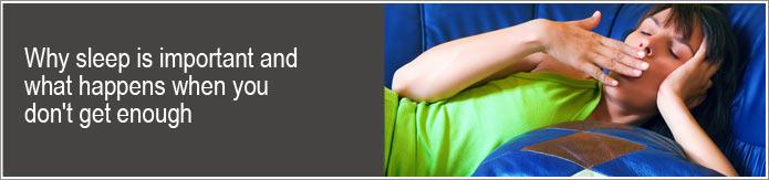 topics-article-sleep_tcm7-88983 Do You Know How Many Hours Of Sleep You Need?