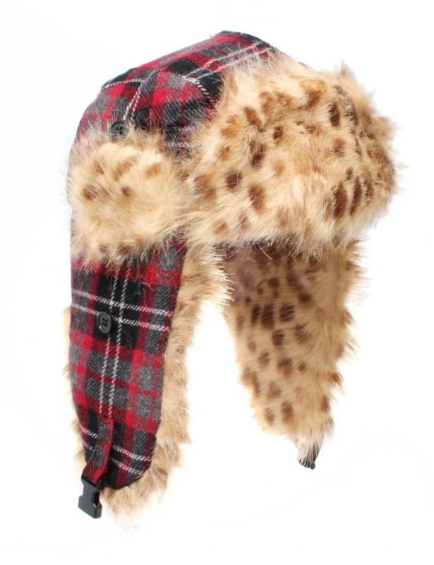 trapper-053-1 Top 79 Stylish Winter Accessories in 2018