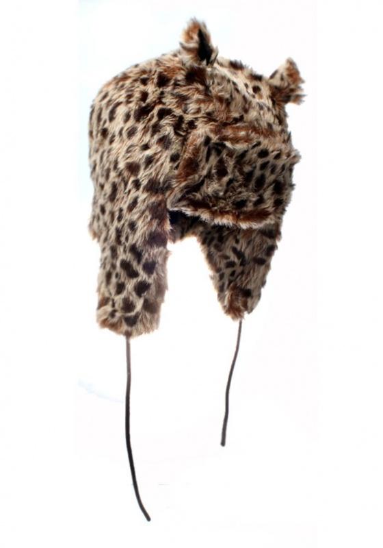 trapper-056-1 Top 79 Stylish Winter Accessories in 2018