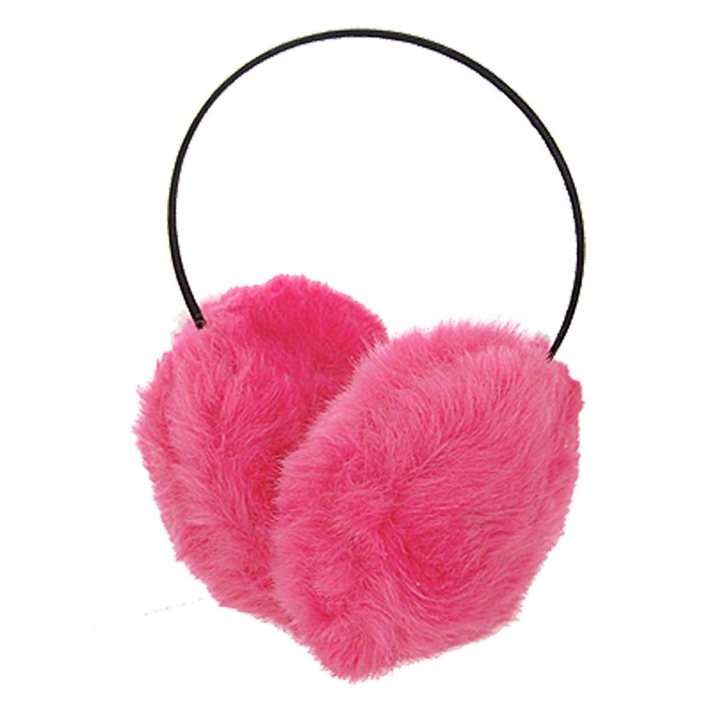 ux_a11102100ux0420_ux_g03 Top 79 Stylish Winter Accessories in 2021