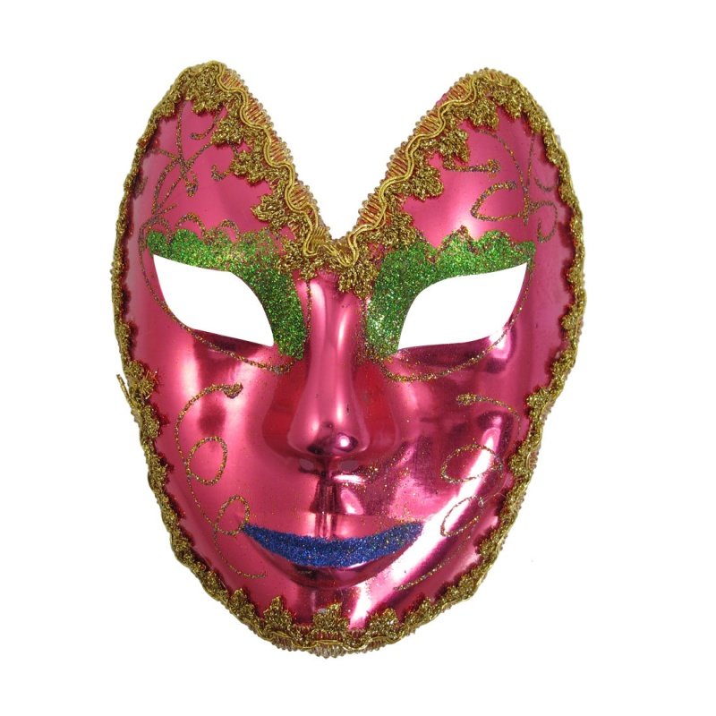 ux_a12101800ux0700_ux_g03 89+ Most Stylish Masquerade Masks in 2020