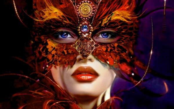 venice-carnival-original-girl-face-mask-masquerade-blue-eyed-2041454 89+ Most Stylish Masquerade Masks in 2020