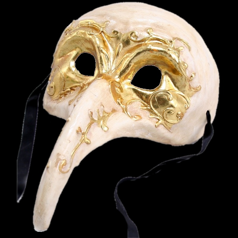 whitemasquerademask 89+ Most Stylish Masquerade Masks in 2020