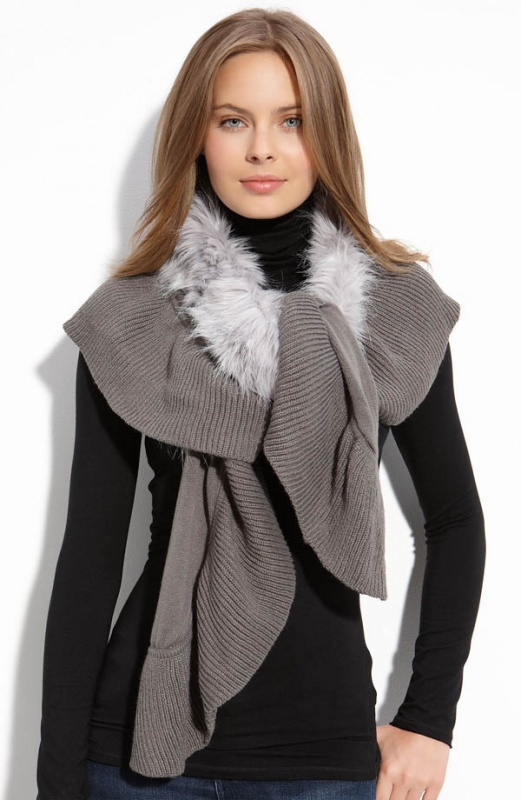 women-scarves-20111011-136 Top 79 Stylish Winter Accessories in 2018