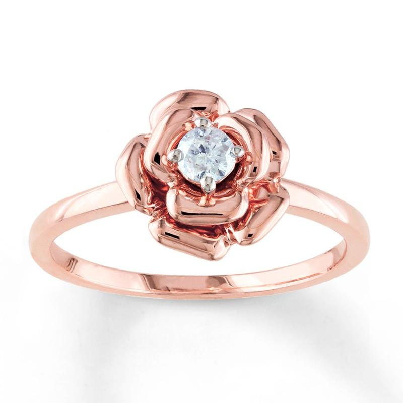 023205305_MV_ZM_JAR 30 Elegant Design Of Engagement Rings In Rose Gold