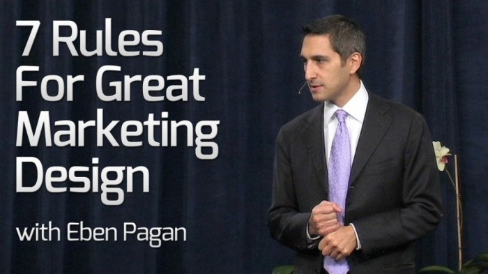 1 Exclusive: Kick Your Business to a Higher Level with Eben Pagan's Courses & Tricks