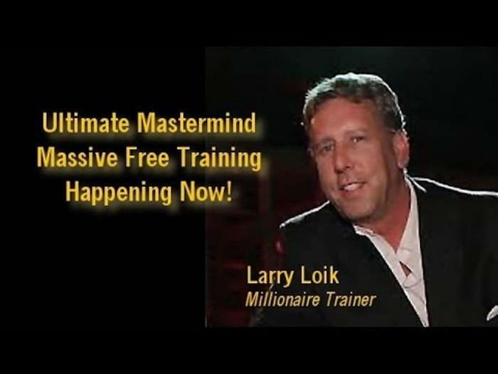 11 Ultimate Mastermind Executive Level for Achieving Massive Success & Maximizing Profits