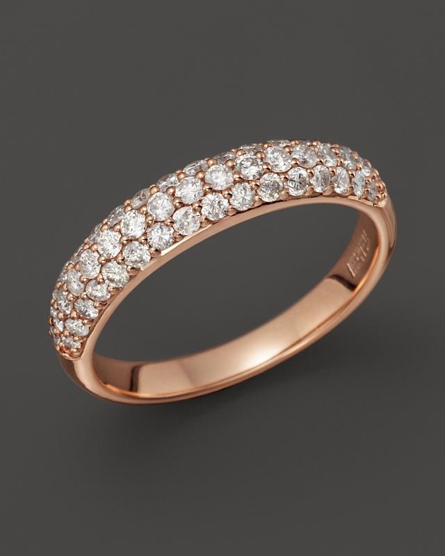 1186146_fpx.tif 30 Elegant Design Of Engagement Rings In Rose Gold