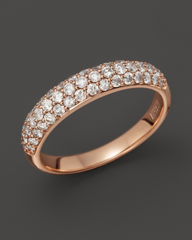 1186146_fpx.tif 30 Elegant Design Of Engagement Rings In Rose Gold