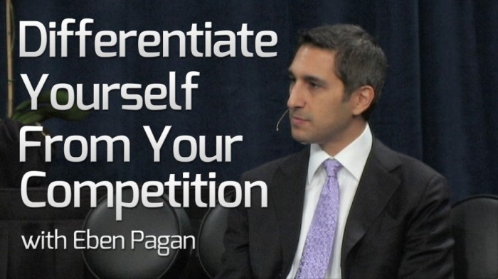 2 Exclusive: Kick Your Business to a Higher Level with Eben Pagan's Courses & Tricks