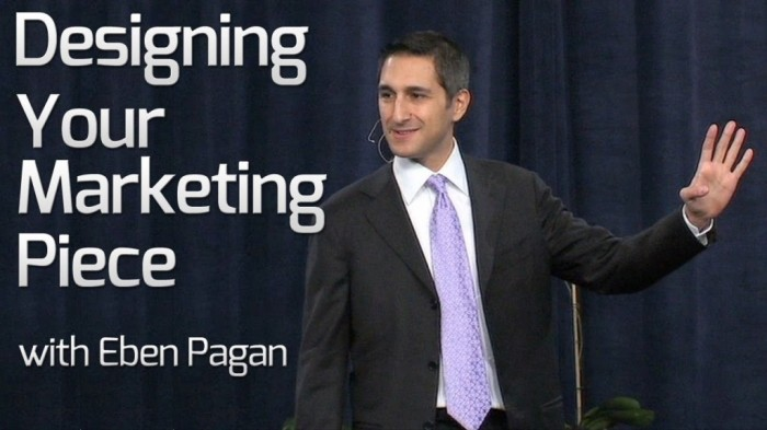 3 Exclusive: Kick Your Business to a Higher Level with Eben Pagan's Courses & Tricks