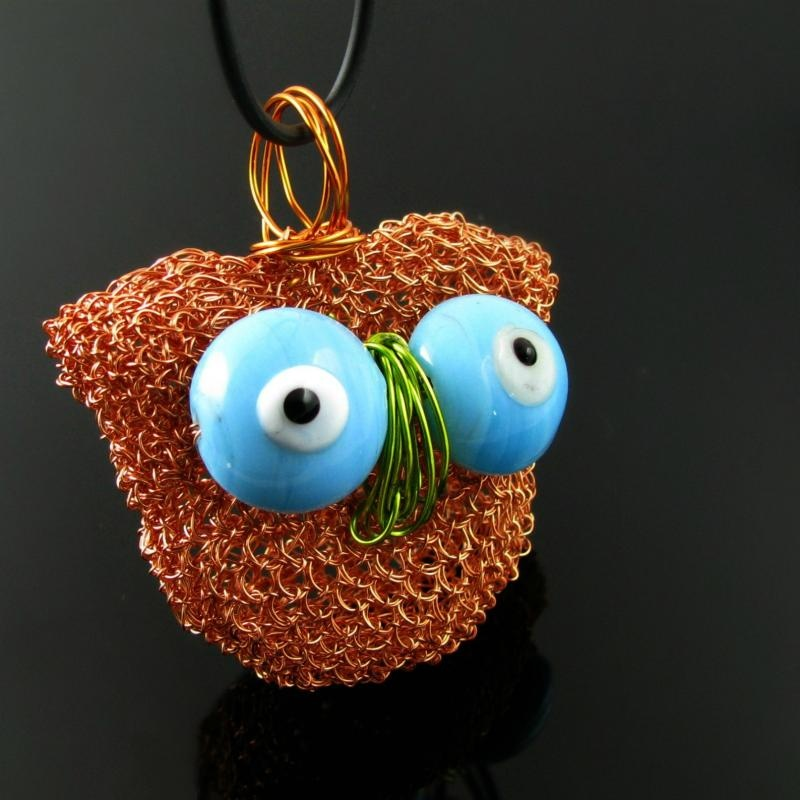 3736694-original Make Special Gifts For Your Friends with Wire Jewelry