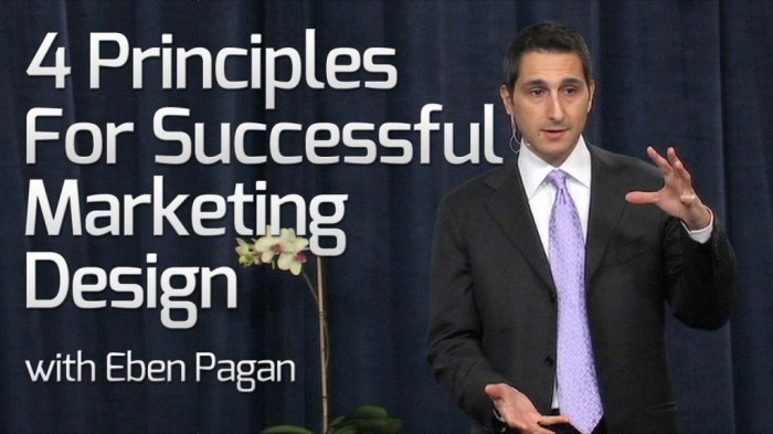 Photo of Exclusive: Kick Your Business to a Higher Level with Eben Pagan's Courses & Tricks