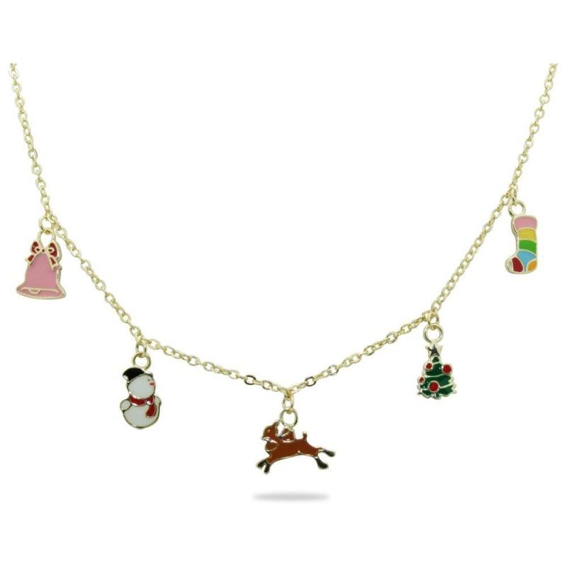 65583854 15+ Unique And Elegant Designs Of Christmas Jewels
