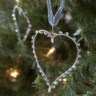 85 Make Special Gifts For Your Friends with Wire Jewelry