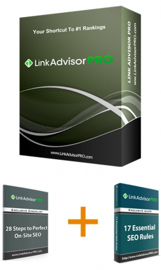 "Bonus-Link-Advisor-PRO Save Money & Access Hundreds of Ready-to-Publish Content with ""Big Content Search"""
