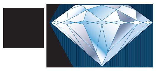 Crown_Pavilion 4 Cs To Value Your Diamonds And Gemstones