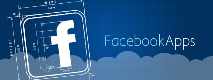 Facebook-Apps-Slide Turn Any Existing Facebook Apps into Mobile Viewable Ones with Mobile Smart Link