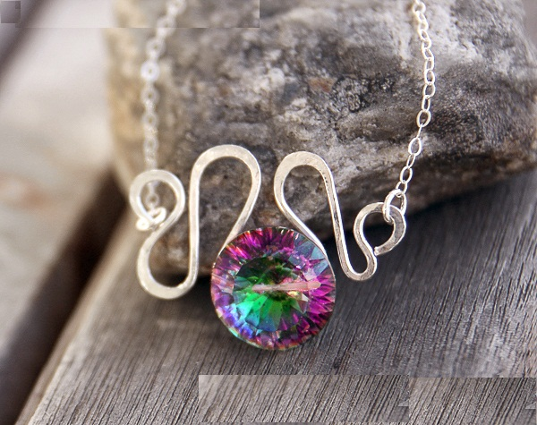 Mystic_set_2 Make Special Gifts For Your Friends with Wire Jewelry