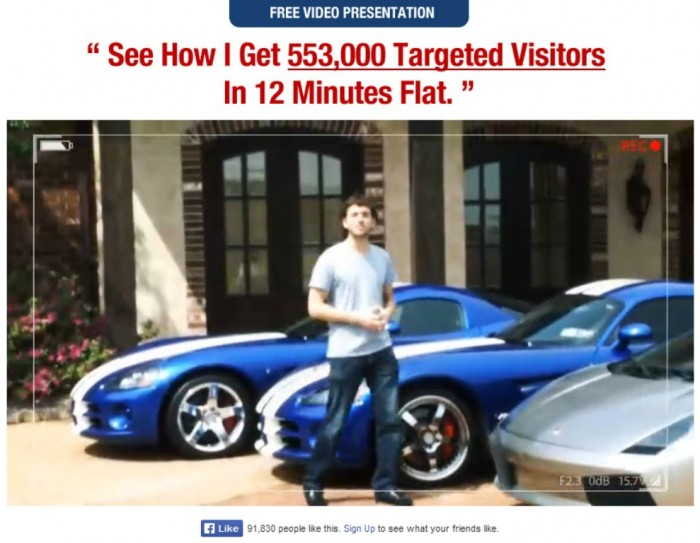 New-Picture-1 Get Up To 553,000 Targeted Visitors in Minutes with Traffic with Anthony
