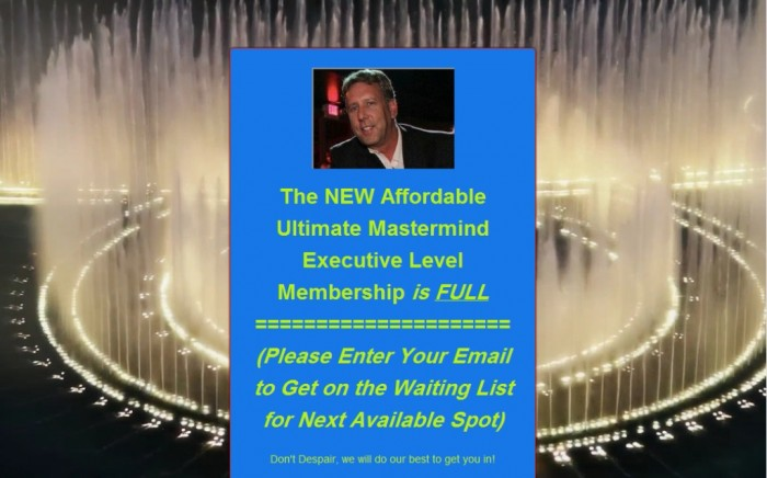 New-Picture-12 Ultimate Mastermind Executive Level for Achieving Massive Success & Maximizing Profits
