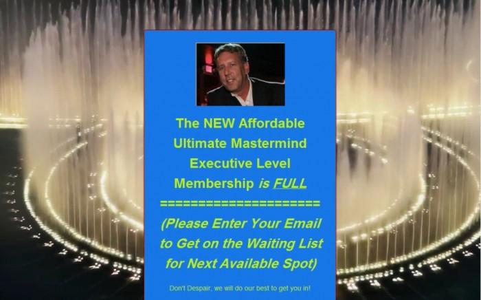 New-Picture-12 Ultimate Mastermind Executive Level for Achieving Massive Success & Maximizing Profits
