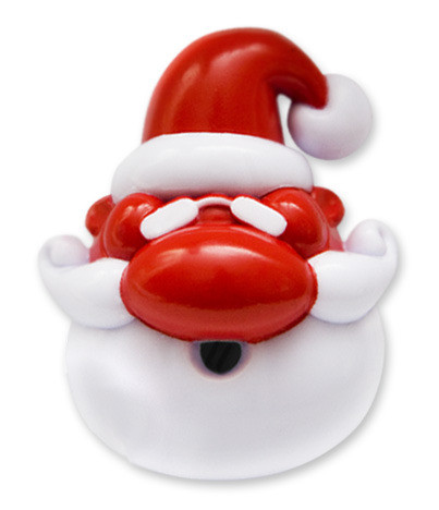 Santa_Ketchup_Head_-_Click_Image_to_Close_large 59 Spread Heads Caps That Will Amaze You!