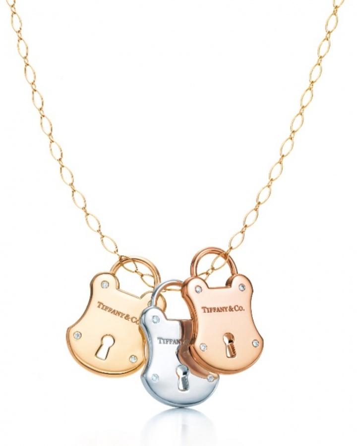 StyleLab_Tiffany_1 2020 Trends: Top 10 Luxury Jewelry Brands in the World