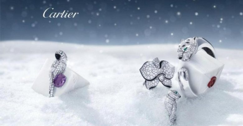 Photo of 2020 Trends: Top 10 Luxury Jewelry Brands in the World