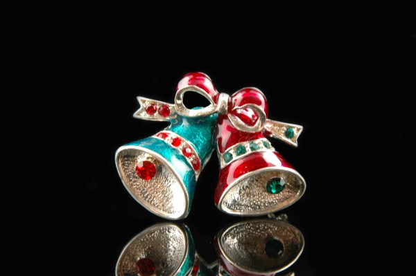 christmas-bells-wallpapers 15+ Unique And Elegant Designs Of Christmas Jewels