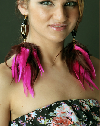 earring-fashion-jewelry-trends1-2012 35+ Most Fashionable Women and Girls Earrings Designs